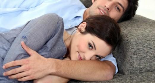 Prirodno planiranje obitelji/ plodnost u braku